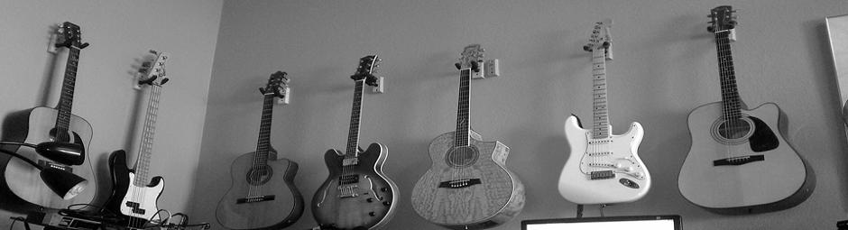 "<a href=""https://refort.co/the-music-portfolio/"">Music Portfolio</a>"