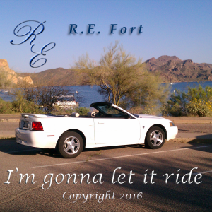 im gonna let it ride-1500