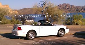 im-gonna-let-it-ride-banner-1200-630