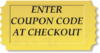 """25% off code """"august"""""""